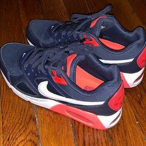 Nike Air Max size 6.5
